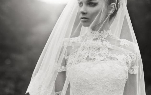 Γάμος!! 7 πράγματα που πρέπει να τσεκάρεις πριν αποφασίσεις να τον παντρευτείς