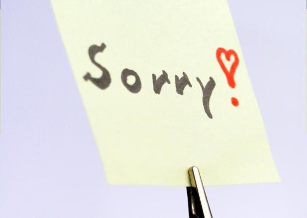 Τι να κάνεις σε περίπτωση που αποφάσισες να τον συγχωρέσεις… – Απιστία