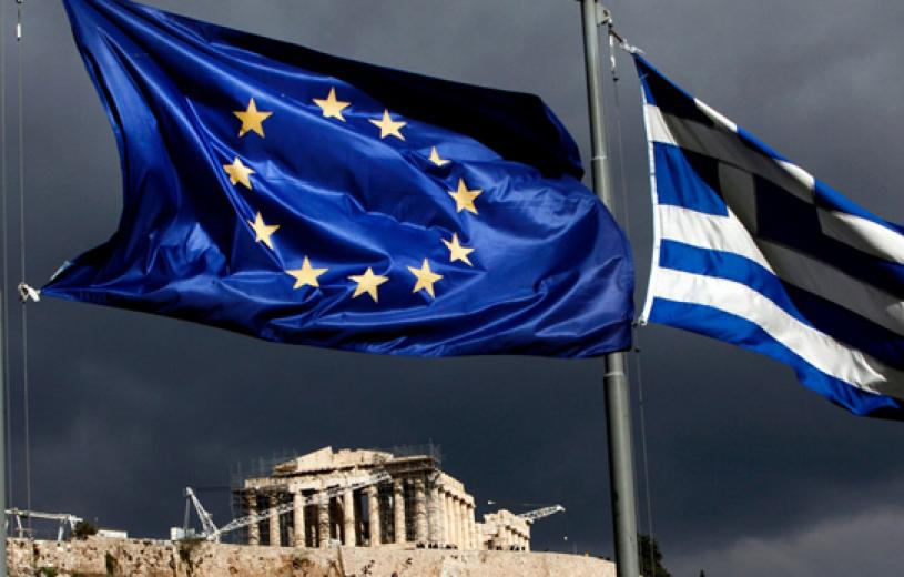 Κομισιόν: Τον Οκτώβριο η αξιολόγηση του ελληνικού προγράμματος