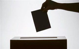 Απόλυτο εκλογικό ντέρμπι σε τρεις νέες δημοσκοπήσεις – ΕΚΛΟΓΕΣ 2015