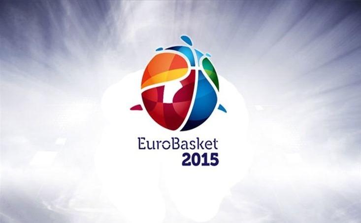 Μάχη Ισπανίας-Λιθουανίας στον τελικό του Ευρωμπάσκετ