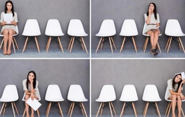 Τα μυστικά επιτυχίας μιας επαγγελματικής συνέντευξης!! Τι να κάνεις για να πάρεις τη δουλειά…