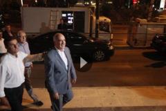Μεϊμαράκης: Συγχαρητήρια στον Αλέξη Τσίπρα, «όλα στην ώρα τους» για την ηγεσία