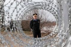 Νέο κύμα προσφύγων με τα κατεύθυνση τα σύνορα του Έβρου