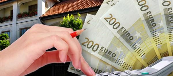 Να τος ο ΕΝΦΙΑ-Οι ΣΑΡΩΤΙΚΕΣ αλλαγές που σχεδιάζει το υπουργείο – Κερδισμένοι όσοι έχουν εισόδημα μέχρι 30.000 ευρώ