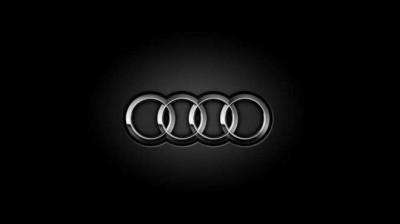 Νέα αποκάλυψη: Εκατομμύρια αυτοκίνητα της Audi είχαν εγκαταστημένο το «πειραγμένο» λογισμικό