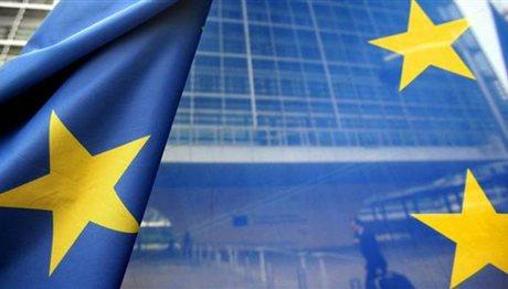 Πάνω από 40 μεταρρυθμίσεις που πρέπει να εφαρμόσει προσεχώς η Ελλάδα!