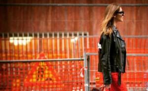 b19651f39b18 Newsorama: 15 Καθημερινά Street Style look που θα σε ξετρελάνουν!