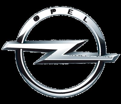 Αυξημένες οι Ευρωπαϊκές πωλήσεις από την Opel