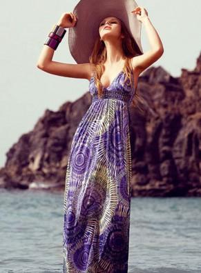 Δείτε λοιπόν μια υπέροχη συλλογή με 26 προτάσεις φορεμάτων ιδανικά για  καλοκαίρι και χαλαρές εμφανίσεις! 47257b64c43