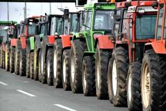 Κινητοποιήσεις ετοιμάζουν οι αγρότες και οι κτηνοτρόφοι