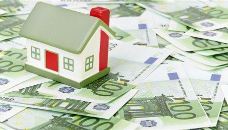 Προς απόσυρση η διάταξη για τη φορολόγηση εισοδημάτων από ενοίκια