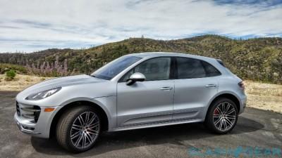 Πρόβλημα στην τροφοδοσία καυσίμου ανακοίνωσε η Porsche