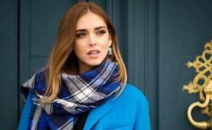 10 stylish τρόποι να φορέσεις το κασκόλ σου από τώρα!