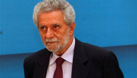 Τι συζήτησαν Δρίτσας-ΠΝΟ για τα θέματα των Ελλήνων ναυτικών