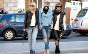 Τα καλύτερα τζιν παντελόνια της αγοράς – Που θα τα βρεις;