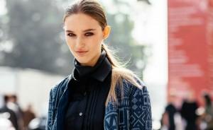 Ανανέωσε το look σου φορώντας…ζιβάγκο! Οι celebrities προτείνουν!