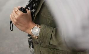 Μοναδικά ρολόγια σε μοναδικές τιμές!!!