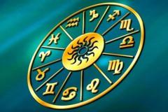Ημερήσιες Προβλέψεις – Δείτε τα Ζώδια Σήμερα 1/10