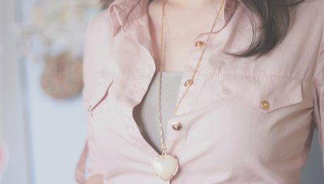 Γιατί τα κουμπιά στα ανδρικά πουκάμισα είναι δεξιά και στα γυναικεία αριστερά;