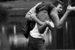 8 πράγματα που ΔΕΝ κάνουν τα ζευγάρια που είναι ευτυχισμένα