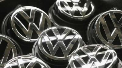 Ο Μπέος μηνύει τη Volkswagen!