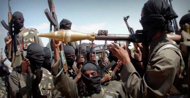 Νίγηρας: Περισσότερα από 150 σχολεία κλειστά λόγω… βίας