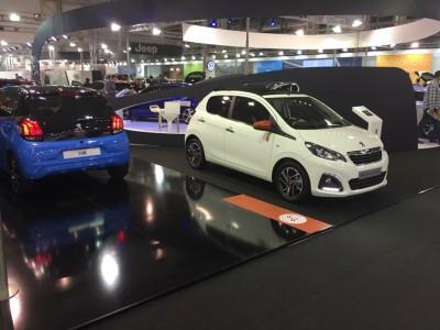 Peugeot, Citroen & DS Automobiles με μηδενικά τέλη κυκλοφορίας!