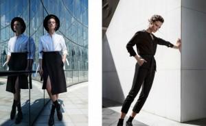 Zini Boutique: Ξεχωριστά κομμάτια για μοναδικές εμφανίσεις! Διάλεξε αυτό που σου ταιριάζει!