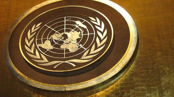 Σε μάχη εναντίον του Ισλαμικού Κράτους καλεί ο ΟΗΕ