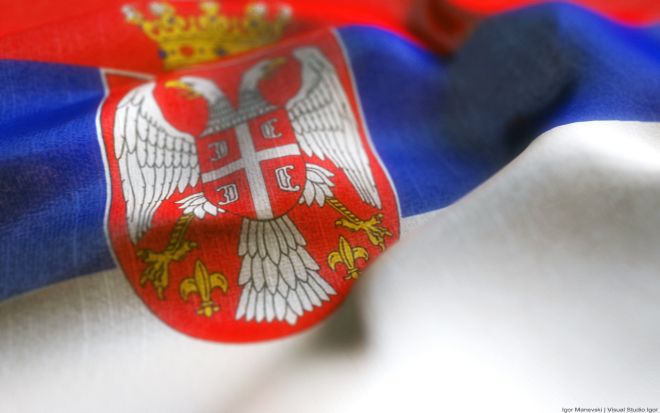 Δίνουν μάχη για να αφήσουν εκτός UNESCO το Κόσσοβο