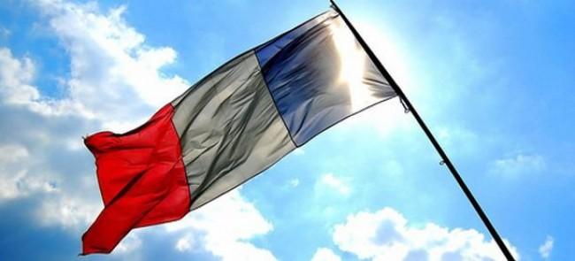 Έκτακτη Σύνοδος των Ευρωπαίων ΥΠΕΣ μετά από αίτημα της Γαλλίας