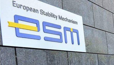 EKTAKTO: Εγκρίθηκε η εκταμίευση της δόσης των €2 δισεκατομμυρίων