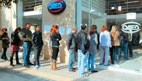 Έρχονται 12 προγράμματα απασχόλησης για 104.000 ανέργους!