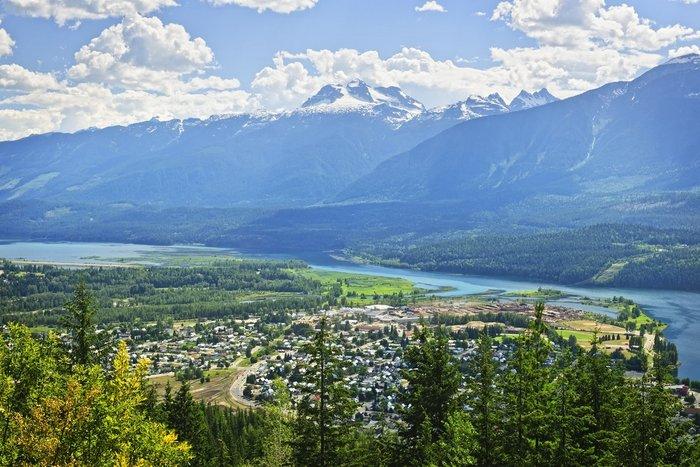 Τα καλύτερα χιονοδρομικά κέντρα στον κόσμο (ΦΩΤΟ)
