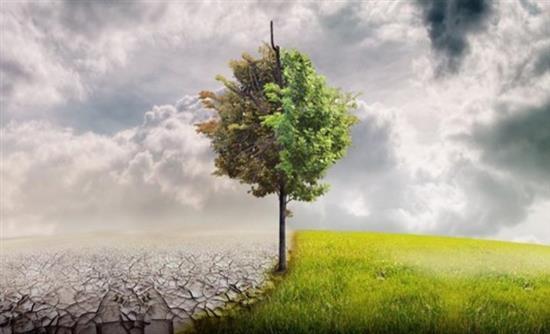Ξεκίνησαν οι εργασίες της διάσκεψης του ΟΗΕ για το κλίμα