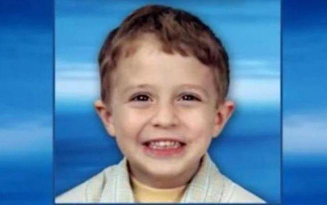 Ήταν 13 χρόνια στη λίστα του Κέντρου Εξαφανισμένων Παιδιών…