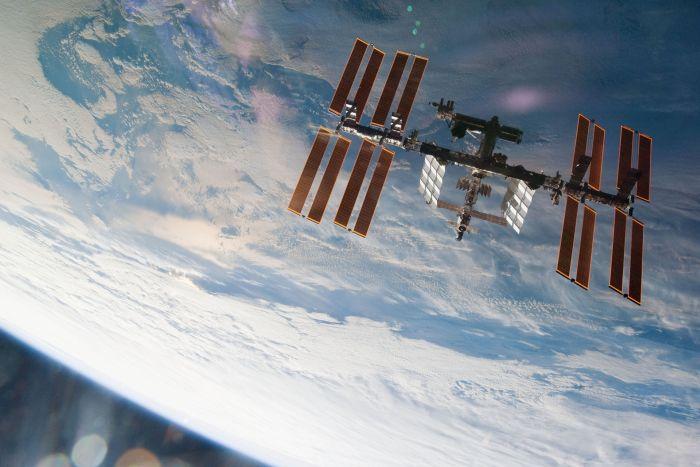 Στέλνει αστροναύτη στο διάστημα η Βρετανία