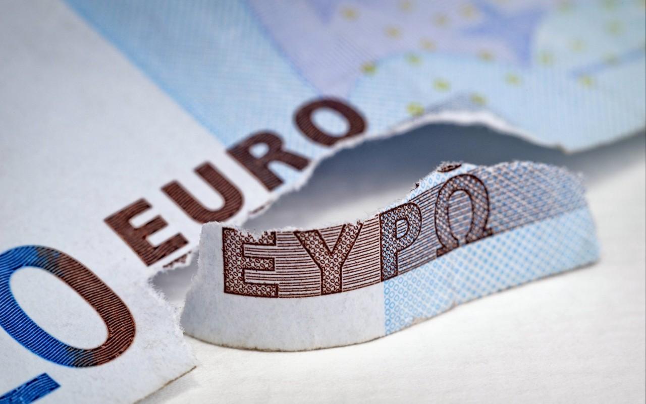 Δείτε πόσοι Γερμανοί τάσσονται υπέρ του… Grexit