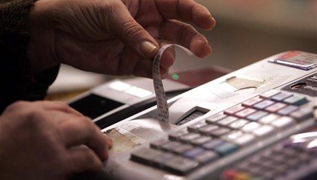 Αλαλούμ με το θέμα των αποδείξεων για τα εισοδήματα του 2015