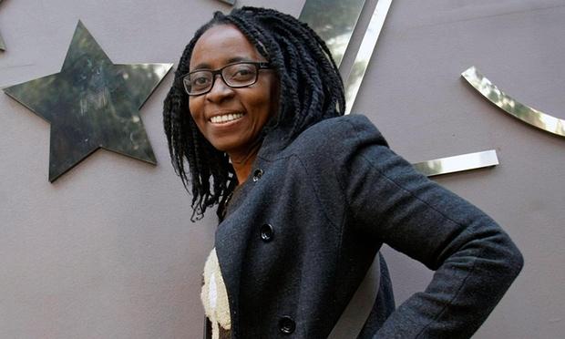 Η πρώτη μαύρη βουλευτής στην ιστορία της Ισπανίας