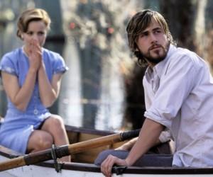 Σου προτείνουμε τις καλύτερες ρομαντικές ταινίες για να δεις αγκαλιά με τον σύντροφό σου!