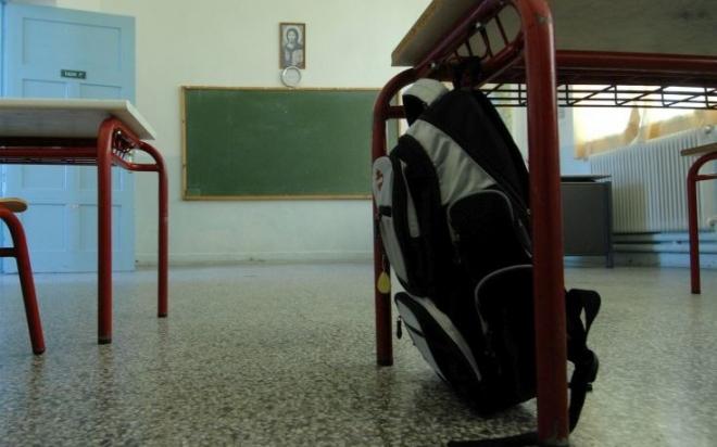 Οι νέες ρυθμίσεις για την επιλογή διευθυντών Εκπαίδευσης