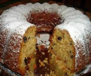 10 βήματα για να φτιάξετε εύκολα και γρήγορα το τέλειο κέικ