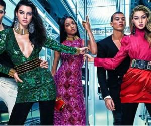 Αυτές ήταν οι σπουδαιότερες στιγμές για τον κόσμο της μόδας την χρονιά που μας πέρασε!