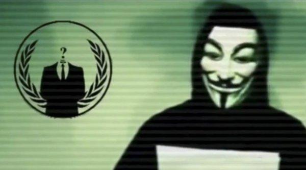 Επίθεση των Anonymous στους τζιχαντιστές με… φωτογραφίες