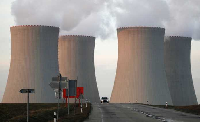 Η Ρωσία ξεκινά την κατασκευή πυρηνικών αντιδραστήρων στο Ιράν!