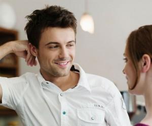 Γιατί ένας άντρας ξεπερνάει αμέσως το χωρισμό και για ποιο λόγο ενοχλείσαι εσύ;