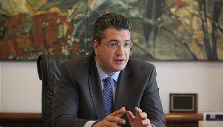 Απ. Τζιτζικώστας: «Δώρο» στον ΣΥΡΙΖΑ αν πάνε πίσω οι εκλογές στη ΝΔ!