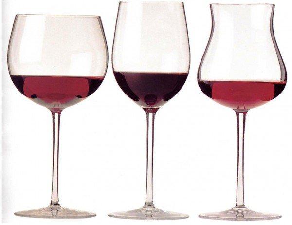Τα 20 καλύτερα ελληνικά κρασιά του 2015 στο Oinos